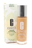 Clinique Beyond Perfecting Foundation + Concealer, 48 Oat,  1 fl oz