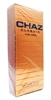 CHAZ Classic for men Cologne Spray 2.5 Oz.