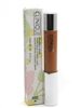 Clinique Chubby Stick Intense Moisturizing Lip Colour Balm 09 Heaping Hazelnut  .10 Oz.