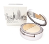 cargo Double Agent Concealing Balm Kit 2N  .095 Oz.