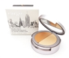 cargo Double Agent Concealing Balm Kit 6W  .095 Oz.
