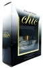 Celine Dion chic Eau De Toilette Spray .5 Fl Oz.