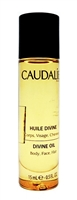 Caudalie Divine Oil Body, Face, Hair .5 Fl Oz.