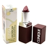 Clinique EVEN BETTER POP Lip Color Foundation  28 Flushing  .13oz