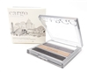 cargo Essential Eye Shadow Palette Smoky 4 x .13 Oz.