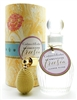Crabtree & Evelyn Florentine Freesia Flower Water 3.4 Fl Oz.