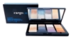 cargo_HD Picture Perfect Gradient Eye Shadow Palette 4 x .12 Oz.