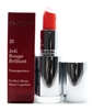 Clarins Joli Rouge Brillant Perfect Shine Sheer Lipstick 20 Coral Tulip .12 Oz.