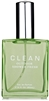 CLEAN Outdoor Shower Fresh Eau de Parfum 2.14 Oz