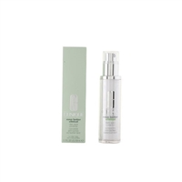 Clinique Even Better Clinical Dark Spot Corrector 1.7 Oz