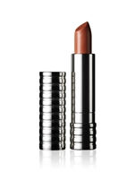 Clinique Long Last Lipstick #12 Blushing Nude .14 Oz