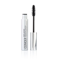 Clinique Lash Power Feathering Mascara .21 Oz Black Onyx