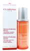 Clarins Mission Perfection Serum Dark Spot Corrector, Even Skin Tone, Healthy Radiance 1 Oz.