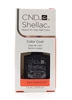 CND Shellac Brand 14+ Day Nail Color Color Coat Dark Diamonds .25FLOz