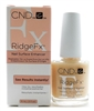 CND Ridgefx Nail Surface Enhancer .5 Fl Oz.