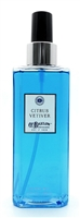 C.O. Bigelow Citrus Vetiver Cologne Mist 6.7 Fl Oz.