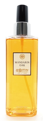 C.O. Bigelow Mandarin Oak Cologne Mist 6.7 Fl Oz.