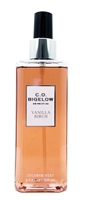 C.O. Bigelow Vanilla Birch Cologne Mist 6.7 Fl Oz.