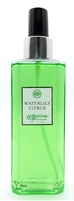 C.O. Bigelow Waterlily Citrus Cologne Mist 6.7 Fl Oz.