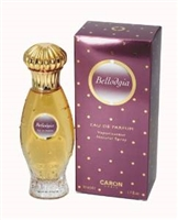 Caron Paris Bellodgia Eau de Parfum Spray 1.7 Oz