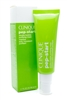 ​Clinique Pep-Start Double Bubble Purifying Mask 1.7 fl oz
