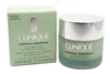 Clinique REDNESS SOLUTIONS Daily Relief Cream, Instantly Relieves Redness and Moisturizes  1.7 fl oz