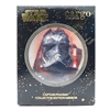 cargo Star Wars Captain Phasma Collector Edition Mirror