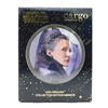 cargo Star Wars Leia Organa Collector Edition Mirror