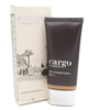 Cargo Tinted Moisturizer SPF20, Protects and Hydrates while Perfecting the Look of Skin,  Beige  1.7oz