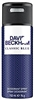 David Beckham Classic Blue Deodorant Spray 150 Ml
