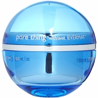 Dr. Brandt Pores No More Pore Thing With EVERMAT 1 Oz