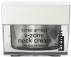 Dr. Brandt V-Zone Neck Cream 1.7 Oz