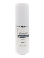 Dr. Jeannette Graf Age Inhibitor Skin Care Eye Matrix  .5 Oz.