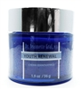 Dr. Jeannette Graf Youth Renewal Cream 1.9 Oz.