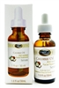 Dermapeutics Sonoma Naturals Coconut Oil Anti-Oxidant Facial Serum 1 Fl Oz.