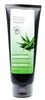 Dead Sea Essentials by AHAVA Aloe Vera Salt Scrub 7.5 Fl Oz.