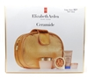 Elizabeth Arden CERAMIDE Box Set: Day Cream, Restorative Capsules, Night Repair, Eye Cream