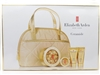 Elizabeth Arden CERAMIDE Box Set: Daily Youth Restoring Serum, Eye Serum, Lift and Firm Day Cream, Lift and Firm Night Cream