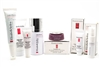 Elizabeth Arden 7 Piece Skin Care and Comfort Set.