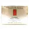 Elizabeth Arden Ceramide Plump Perfect Eye Moisture Cream SPF15 .51 Oz.