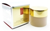 Elizabeth Arden Ceramide Lift And Firm Makeup SPF15  Warm Bronze 14 1 Oz.