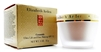 Elizabeth Arden Ceramide Lift And Firm Makeup SPF15  Warm Honey 09 1 Oz.