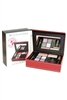 Elizabeth Arden Destination Beauty Set for Face, Eyes and Lips