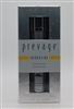 Elizabeth Arden PREVAGE  Hydrating Fluid 1.7 Oz
