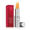 Elizabeth Arden Lip Protectant Stick SPF 15 Special Edition Package