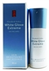 Elizabeth Arden White Glove Extreme Skin Brightening Day Essence 1 Fl Oz.
