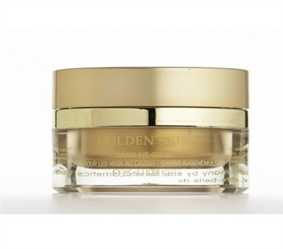 Etre Belle Caviar Eye Cream 1 Oz