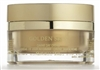 Etre Belle Gold Skin Caviar Day Cream 1.7 Oz