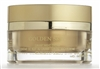Etre Belle Gold Skin Caviar Night Cream 1.7 Oz