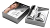 Etre Belle Platin Men Face Care Set for Face and Eyes
